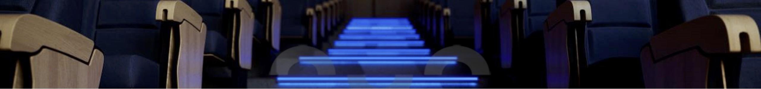 Escaleras-Rodapiés-Suelos