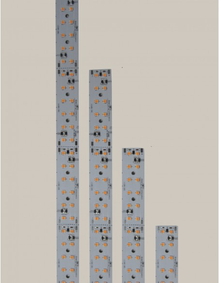 Modulos LED 24V - 220V