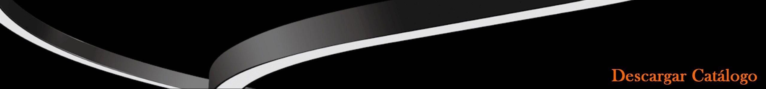 Catálogo Pefiles LED