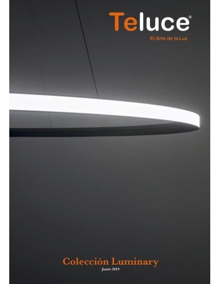 Colección Luminary