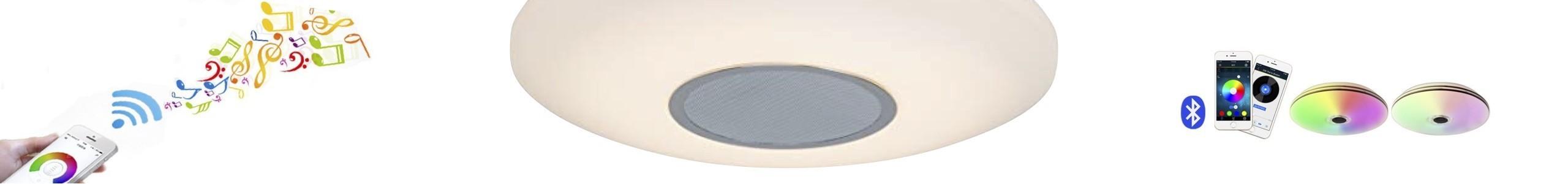 Serie Bluetooth