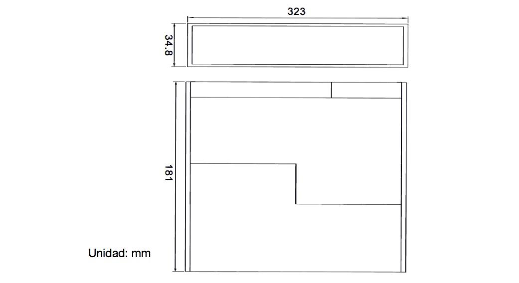 Dimensiones_Murk_10W.jpg